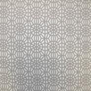 Jersey, geometrijski, 17053-052