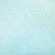 Spitze, dicht, 17054-022, mintgrün