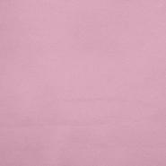 Bombaž, keper, 17061-012, lila