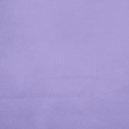 Bombaž, keper, 17061-042, vijola