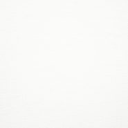 Pletivo, Punto, 15961-051, smetana