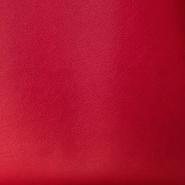 Umetno usnje, oblačilno, 17065-015, rdeča