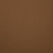 Satin, Micropolyester, 14171-007, braun