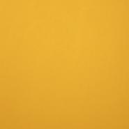 Saten, mikropoliester, 14171-037, rumena