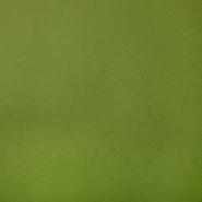 Saten, mikropoliester, 14171-054, zelena
