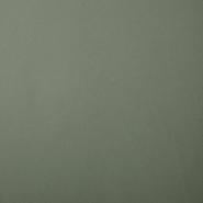 Saten, mikropoliester, 14171-065, zelena
