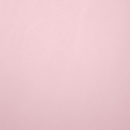 Saten, mikropoliester, 14171-064, roza