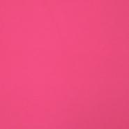 Prevešanka, 14170-016, roza