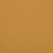 Poliamid, elastin, mat, 10115-78, oker