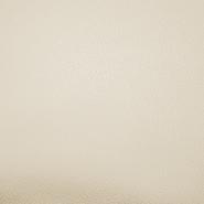 Kunstleder Karia, 17077-006, beige