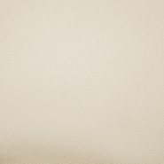 Umjetna koža Karia, 17077-006, bež