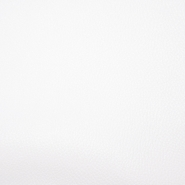 Kunstleder Karia, 17077-001, weiß