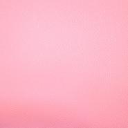 Umjetna koža Karia, 17077-203, ružičasta