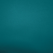 Umetno usnje Karia, 17077-997, turkizna
