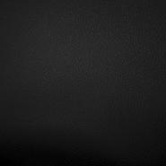 Umjetna koža Karia, 17077-901, crna