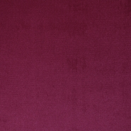 Deco velvet, Lord, 12767-405, brown