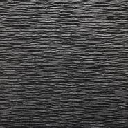 Umetno usnje, Picasso, 17080-901, črna