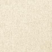 Dekor tkanina Tequila, 17081-401, bež