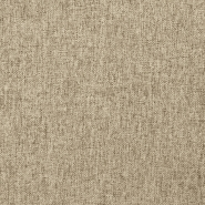 Dekor tkanina Tequila, 17081-413, bež
