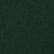 Dekor tkanina Tequila, 17081-803, zelena