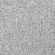 Dekor tkanina Tequila, 17081-600, siva