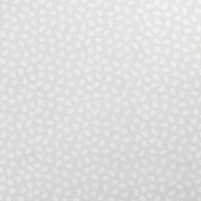 Bombaž, poplin, tisk, 17095-2, siva