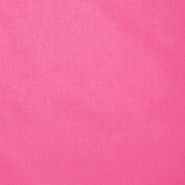 Bombaž, poplin, 16386-20, roza