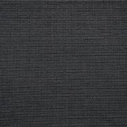 Dekorativa, Solo, 17133-601, melanž siva