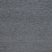 Dekorativa, Solo, 17133-602, melanž siva