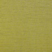 Dekorativa, Solo, 17133-804, melanž zelena