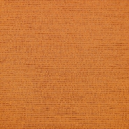Dekostoff, Billionaire, 12768-301, orange-rot