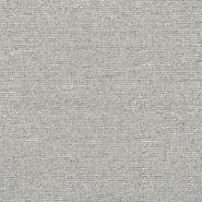Dekorativa, Billionaire, 12768-600, siva