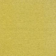 Dekostoff, Billionaire, 12768-804, gelb