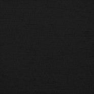 Dekorativa, Patrick, 17134-200, melanž črna