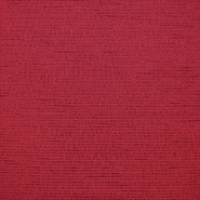 Dekorativa, Patrick, 17134-300, melanž rdeča