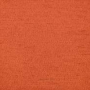 Dekorativa, Patrick, 17134-307, melanž oranžna