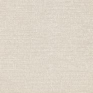 Dekorativa, Patrick, 17134-402, melanž bež