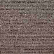 Dekorativa, Patrick, 17134-404, melanž rjava
