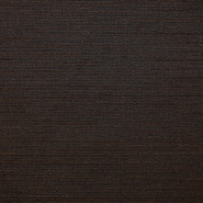 Dekorativa, Patrick, 17134-405, melanž rjava