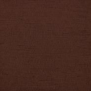 Dekorativa, Patrick, 17134-406, melanž rjava