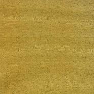 Dekorativa, Patrick, 17134-503, melanž rumena
