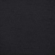 Dekorativa, Patrick, 17134-601, melanž črna