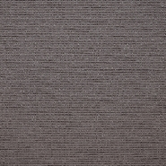 Dekorativa, Patrick, 17134-603, melanž rjava