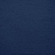 Dekorativa, Patrick, 17134-702, melanž modra