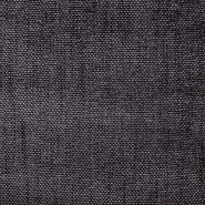 Dekostoff, Struttura, 17135-601, melangengrau