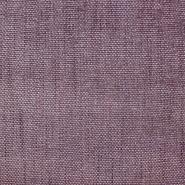 Dekorativa, Struttura, 17135-900, melanž vijola