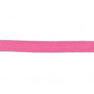 Band, Gurt, Breite 25 mm, 16182-41037, rosa