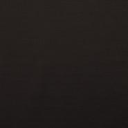 Pletivo, gosto, 12556-127, rjava