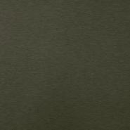 Pletivo, gusto, 12556-527, maslinasta