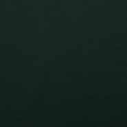Pletivo, gusto, 12556-528, zelena